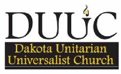 Dakota Unitarian Universalist Church